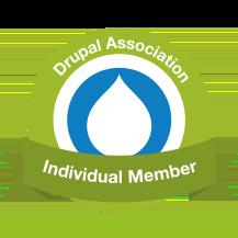 Drupal_Association_ind_member_217_0.png
